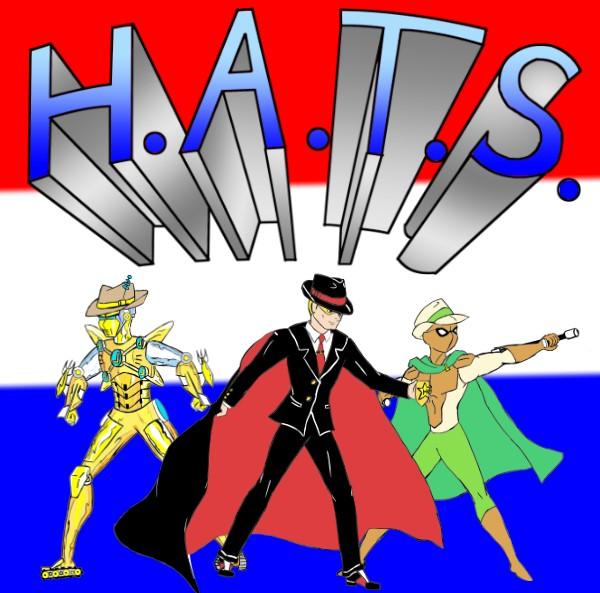 H.A.T.S. Logo RWB (2)
