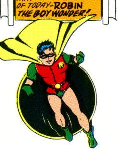 robinson-robin-costume1